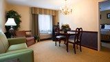 "Holiday Inn Express Suite. Images powered by <a href='http://www.leonardo.com'  target=""_blank"">Leonardo</a>."