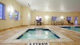 "Candlewood Suites Sumter Pool. Images powered by <a href='http://www.leonardo.com'  target=""_blank"">Leonardo</a>."