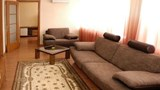"Lovech Hotel Suite. Images powered by <a href='http://www.leonardo.com'  target=""_blank"">Leonardo</a>."