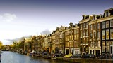"Acostar Hotel Amsterdam Exterior. Images powered by <a href=&#39;http://www.leonardo.com&#39;  target=""_blank"">VFM Leonardo</a>."