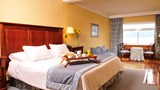 "Gran Hotel Pucon Resort and Club Room. Images powered by <a href='http://www.leonardo.com'  target=""_blank"">Leonardo</a>."