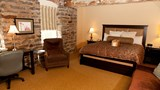 "Craddock Terry Hotel and Event Center Room. Images powered by <a href='http://www.leonardo.com'  target=""_blank"">Leonardo</a>."