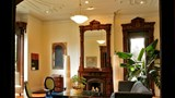 "The Mansion on Delaware Avenue Spa. Images powered by <a href='http://www.leonardo.com'  target=""_blank"">Leonardo</a>."