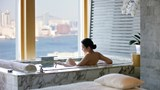 "Four Seasons Hong Kong Spa. Images powered by <a href=&#39;http://www.leonardo.com&#39;  target=""_blank"">Leonardo</a>."