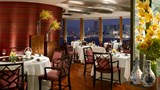 "Four Seasons Hong Kong Restaurant. Images powered by <a href=&#39;http://www.leonardo.com&#39;  target=""_blank"">Leonardo</a>."