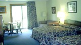 "Chalet Motel Room. Images powered by <a href='http://www.leonardo.com'  target=""_blank"">Leonardo</a>."