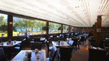 "Bayshore Inn Restaurant. Images powered by <a href='http://www.leonardo.com'  target=""_blank"">Leonardo</a>."