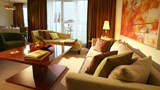 "Rocco Forte Charles Hotel Suite. Images powered by <a href='http://www.leonardo.com'  target=""_blank"">Leonardo</a>."