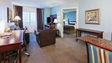 "Staybridge Suites Near Six Flags Suite. Images powered by <a href=&#39;http://www.leonardo.com&#39;  target=""_blank"">Leonardo</a>."