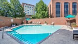 "Omni Charlottesville Hotel Pool. Images powered by <a href='http://www.leonardo.com'  target=""_blank"">Leonardo</a>."