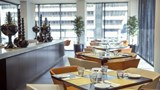 "Abraj Al Ehsan Towers Restaurant. Images powered by <a href=&#39;http://www.leonardo.com&#39;  target=""_blank"">VFM Leonardo</a>."