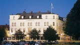"Stadt Lidkoping Exterior. Images powered by <a href='http://www.leonardo.com'  target=""_blank"">Leonardo</a>."