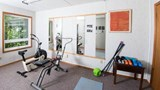 "Vlad Inn Health Club. Images powered by <a href='http://www.leonardo.com'  target=""_blank"">Leonardo</a>."