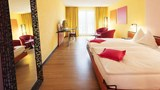 "Seehotel Wilerbad Other. Images powered by <a href='http://www.leonardo.com'  target=""_blank"">Leonardo</a>."