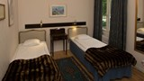 "Park Hotel Linkoping Room. Images powered by <a href='http://www.leonardo.com'  target=""_blank"">Leonardo</a>."