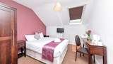 "National Hotel London Room. Images powered by <a href=&#39;http://www.leonardo.com&#39;  target=""_blank"">Leonardo</a>."
