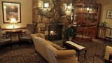 "Brandywine River Hotel Lobby. Images powered by <a href='http://www.leonardo.com'  target=""_blank"">Leonardo</a>."