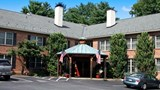 "Brandywine River Hotel Exterior. Images powered by <a href='http://www.leonardo.com'  target=""_blank"">Leonardo</a>."