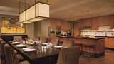 "Four Seasons Resort Whistler Suite. Images powered by <a href='http://www.leonardo.com'  target=""_blank"">Leonardo</a>."