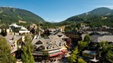 "Four Seasons Resort Whistler Other. Images powered by <a href='http://www.leonardo.com'  target=""_blank"">Leonardo</a>."