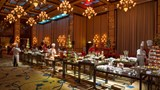 "Four Seasons Hong Kong Ballroom. Images powered by <a href=&#39;http://www.leonardo.com&#39;  target=""_blank"">Leonardo</a>."