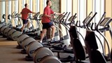 "Four Seasons Hong Kong Health Club. Images powered by <a href=&#39;http://www.leonardo.com&#39;  target=""_blank"">Leonardo</a>."