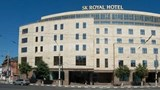 "SK Royal Hotel Tula Exterior. Images powered by <a href='http://www.leonardo.com'  target=""_blank"">Leonardo</a>."