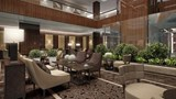 "SK Royal Hotel Tula Lobby. Images powered by <a href='http://www.leonardo.com'  target=""_blank"">Leonardo</a>."