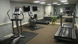 "Brandywine River Hotel Health Club. Images powered by <a href='http://www.leonardo.com'  target=""_blank"">Leonardo</a>."