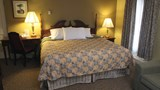 "Brandywine River Hotel Room. Images powered by <a href='http://www.leonardo.com'  target=""_blank"">Leonardo</a>."
