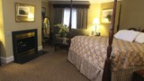 "Brandywine River Hotel Suite. Images powered by <a href='http://www.leonardo.com'  target=""_blank"">Leonardo</a>."