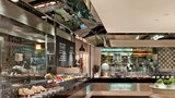 "The Langham, Hong Kong Restaurant. Images powered by <a href='http://www.leonardo.com'  target=""_blank"">Leonardo</a>."
