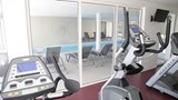 "Odalys City La Rose d'Argent Health Club. Images powered by <a href='http://www.leonardo.com'  target=""_blank"">Leonardo</a>."