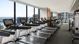 "The Ritz-Carlton, Chicago Health Club. Images powered by <a href='http://www.leonardo.com'  target=""_blank"">Leonardo</a>."