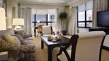 "The Ritz-Carlton, Chicago Suite. Images powered by <a href='http://www.leonardo.com'  target=""_blank"">Leonardo</a>."