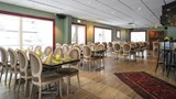 "Thon Hotel Hallingdal Restaurant. Images powered by <a href=&#39;http://www.leonardo.com&#39;  target=""_blank"">Leonardo</a>."