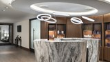 "The Ritz-Carlton, Chicago Spa. Images powered by <a href='http://www.leonardo.com'  target=""_blank"">Leonardo</a>."