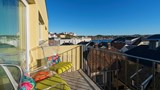 "Thon Hotel Arendal Suite. Images powered by <a href=&#39;http://www.leonardo.com&#39;  target=""_blank"">Leonardo</a>."