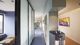 "Novotel Aachen City Recreation. Images powered by <a href='http://www.leonardo.com'  target=""_blank"">Leonardo</a>."