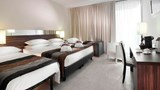 "Mercure Rimini Lungomare Room. Images powered by <a href='http://www.leonardo.com'  target=""_blank"">Leonardo</a>."