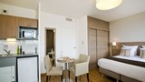 "Residhome Monceau Bois Colombes Room. Images powered by <a href='http://www.leonardo.com'  target=""_blank"">Leonardo</a>."