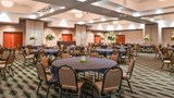 "Holiday Inn Poplar Bluff Ballroom. Images powered by <a href='http://www.leonardo.com'  target=""_blank"">Leonardo</a>."