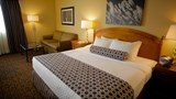 "Crowne Plaza Hotel Madison Room. Images powered by <a href='http://www.leonardo.com'  target=""_blank"">Leonardo</a>."