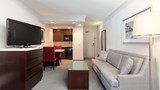 "Holiday Inn Weirton Suite. Images powered by <a href='http://www.leonardo.com'  target=""_blank"">Leonardo</a>."