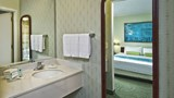 "SpringHill Suites Richmond Virginia Suite. Images powered by <a href='http://www.leonardo.com'  target=""_blank"">Leonardo</a>."