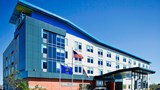 "aloft Green Bay Exterior. Images powered by <a href='http://www.leonardo.com'  target=""_blank"">Leonardo</a>."