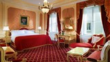 "Hotel Imperial, Luxury Collection Hotel Room. Images powered by <a href=&#39;http://www.leonardo.com&#39;  target=""_blank"">Leonardo</a>."