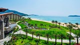 "The Westin Shimei Bay Resort Other. Images powered by <a href='http://www.leonardo.com'  target=""_blank"">Leonardo</a>."