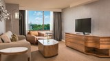"The Westin Tysons Corner Suite. Images powered by <a href='http://www.leonardo.com'  target=""_blank"">Leonardo</a>."