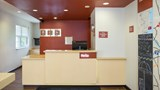 "TownePlace Suites by Marriott Lobby. Images powered by <a href='http://www.leonardo.com'  target=""_blank"">Leonardo</a>."